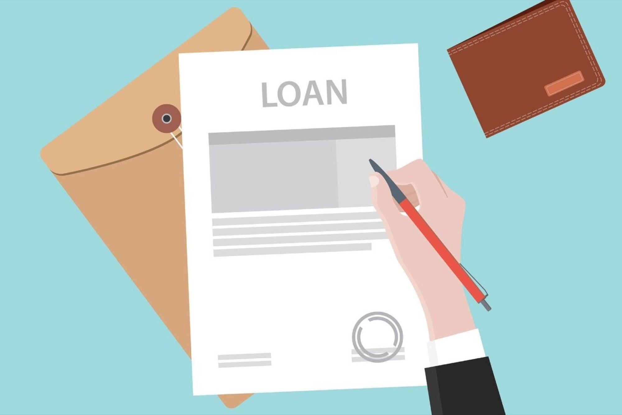 I prestiti di sostenibilità