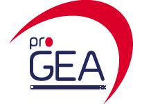 Progea -