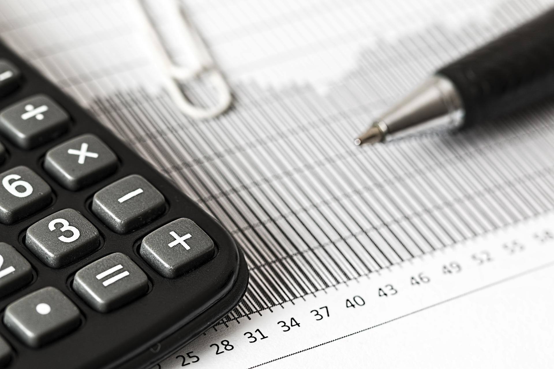 Alcuni numeri sul mercato della CSR
